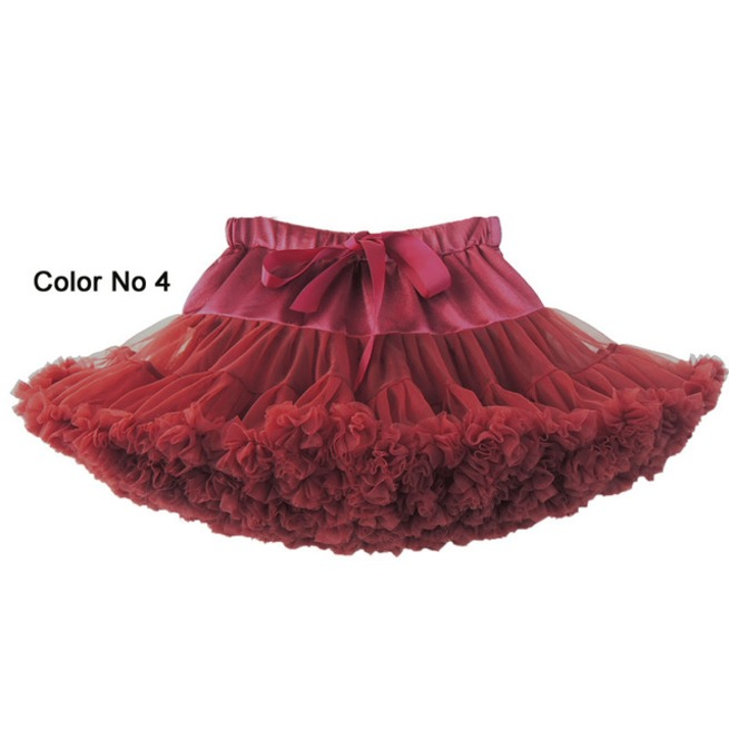 rebelsmarket_blush_petal_hot_tu_tu_mini_skirts_20_colors_available_skirts_18.jpg