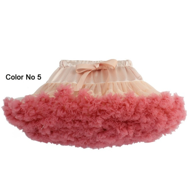 rebelsmarket_blush_petal_hot_tu_tu_mini_skirts_20_colors_available_skirts_17.jpg