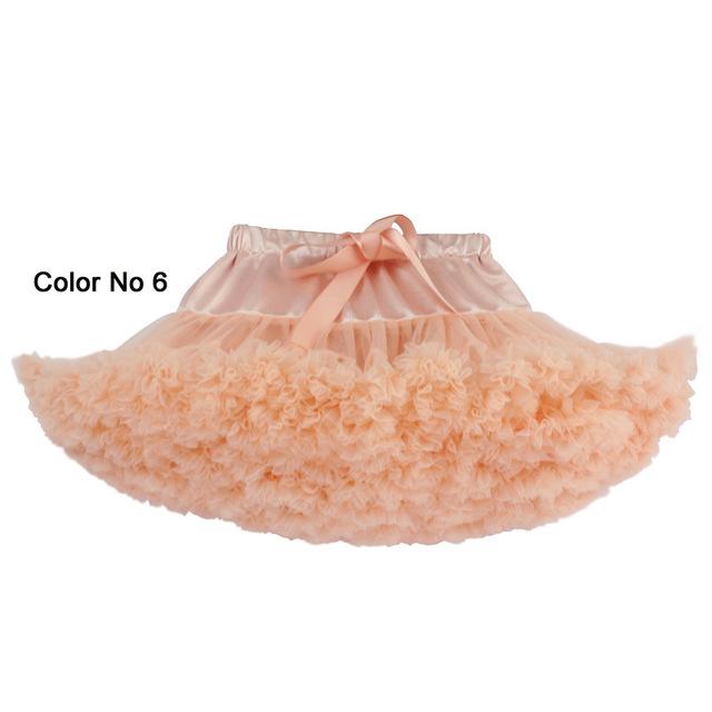rebelsmarket_blush_petal_hot_tu_tu_mini_skirts_20_colors_available_skirts_16.jpg