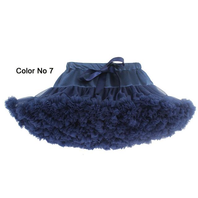 rebelsmarket_blush_petal_hot_tu_tu_mini_skirts_20_colors_available_skirts_15.jpg