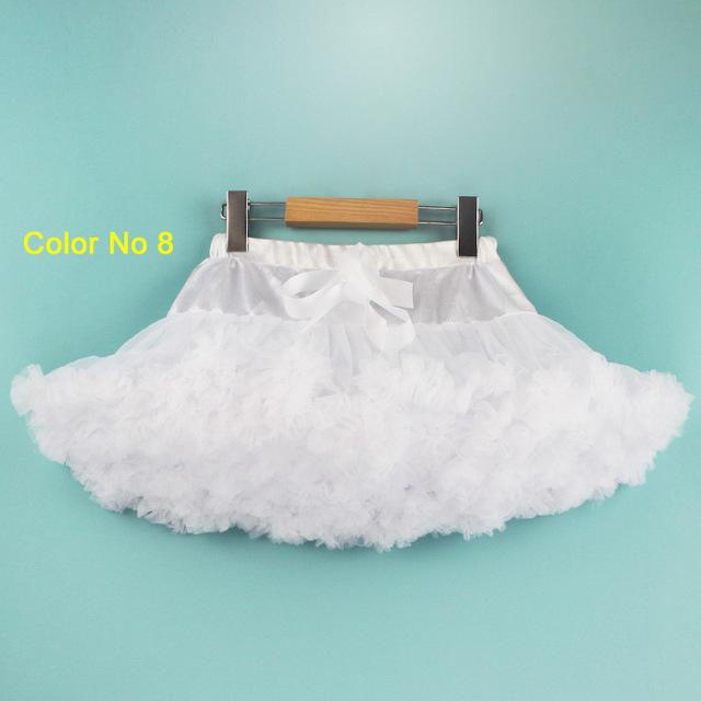 rebelsmarket_blush_petal_hot_tu_tu_mini_skirts_20_colors_available_skirts_14.jpg