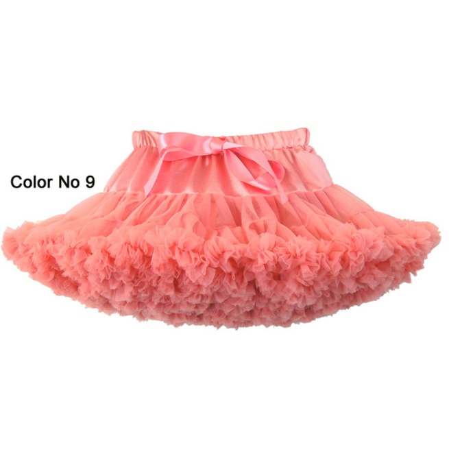 rebelsmarket_blush_petal_hot_tu_tu_mini_skirts_20_colors_available_skirts_13.jpg