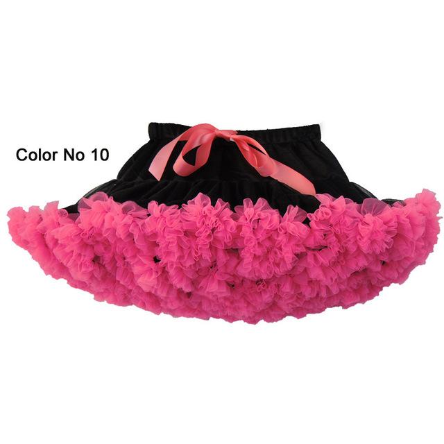 rebelsmarket_blush_petal_hot_tu_tu_mini_skirts_20_colors_available_skirts_12.jpg