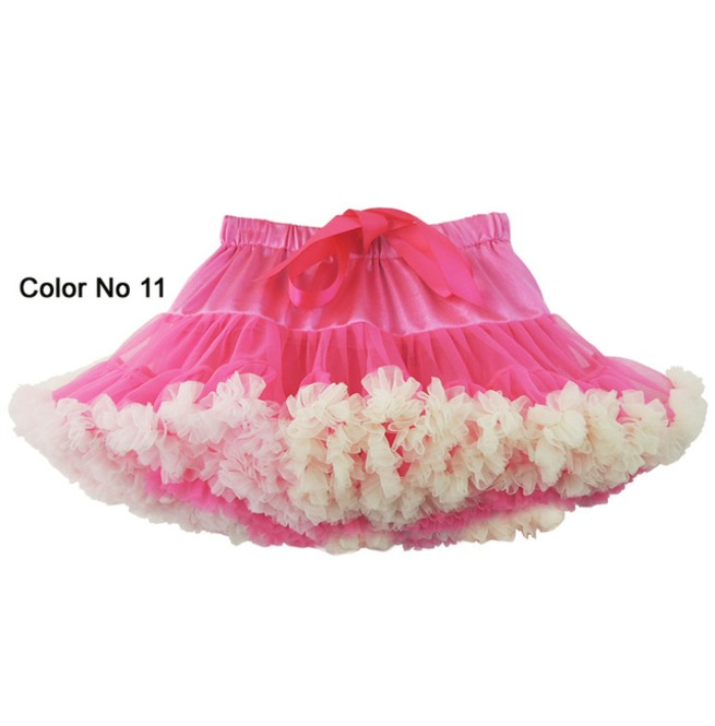 rebelsmarket_blush_petal_hot_tu_tu_mini_skirts_20_colors_available_skirts_11.jpg