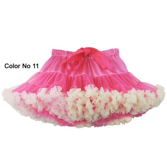 rebelsmarket_blush_petal_hot_tu_tu_mini_skirts_20_colors_available_skirts_11.jpg
