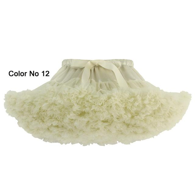 rebelsmarket_blush_petal_hot_tu_tu_mini_skirts_20_colors_available_skirts_10.jpg