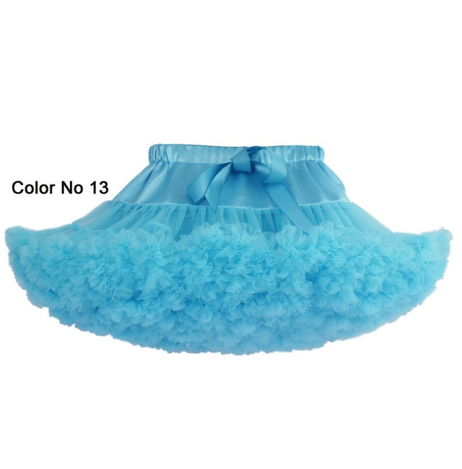 rebelsmarket_blush_petal_hot_tu_tu_mini_skirts_20_colors_available_skirts_9.jpg