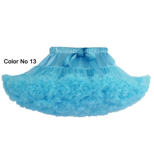 rebelsmarket_blush_petal_hot_tu_tu_mini_skirts_20_colors_available_skirts_9.jpg