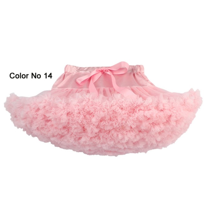 rebelsmarket_blush_petal_hot_tu_tu_mini_skirts_20_colors_available_skirts_8.jpg