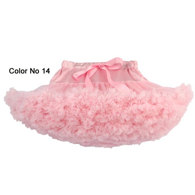 rebelsmarket_blush_petal_hot_tu_tu_mini_skirts_20_colors_available_skirts_8.jpg