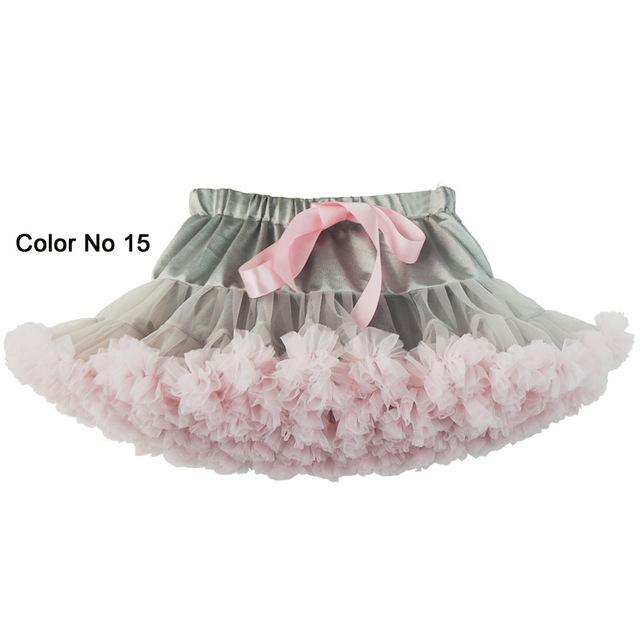 rebelsmarket_blush_petal_hot_tu_tu_mini_skirts_20_colors_available_skirts_7.jpg