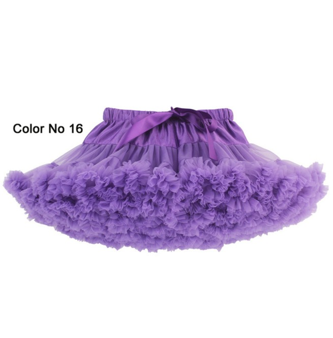 rebelsmarket_blush_petal_hot_tu_tu_mini_skirts_20_colors_available_skirts_6.jpg