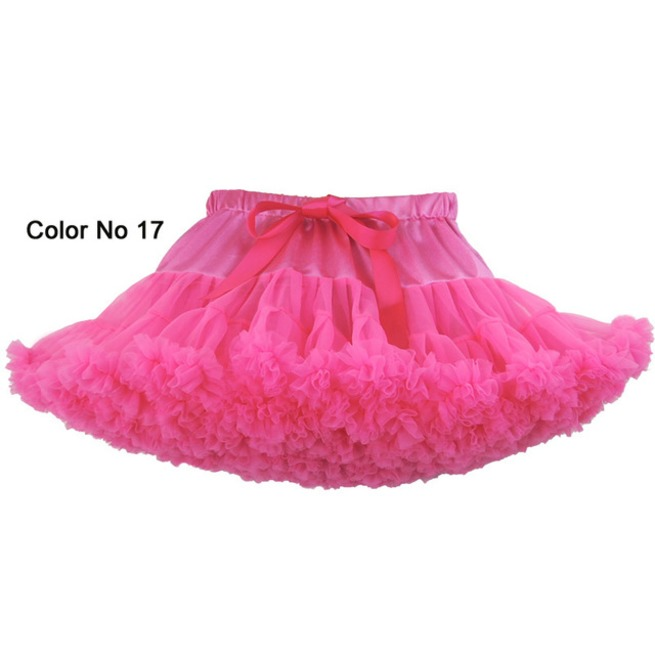 rebelsmarket_blush_petal_hot_tu_tu_mini_skirts_20_colors_available_skirts_5.jpg