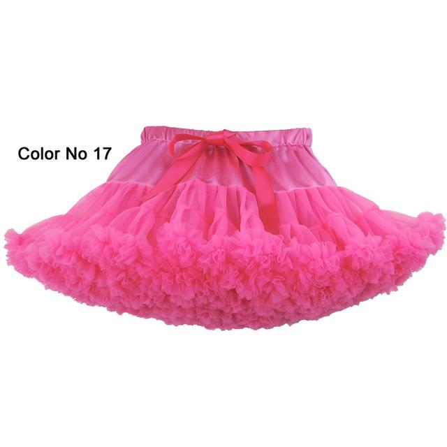 rebelsmarket_blush_petal_hot_tu_tu_mini_skirts_20_colors_available_skirts_5.jpg