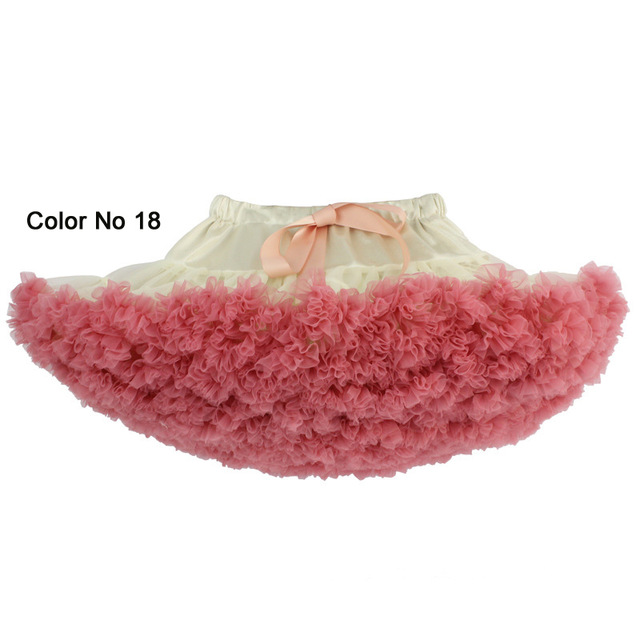 rebelsmarket_blush_petal_hot_tu_tu_mini_skirts_20_colors_available_skirts_4.jpg