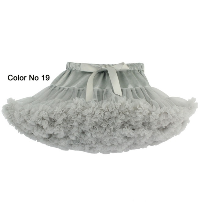 rebelsmarket_blush_petal_hot_tu_tu_mini_skirts_20_colors_available_skirts_3.jpg