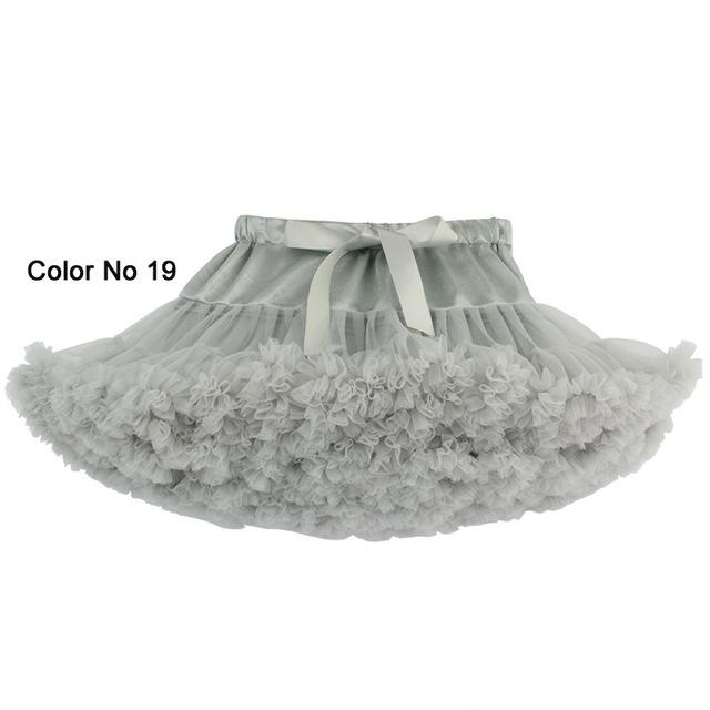 rebelsmarket_blush_petal_hot_tu_tu_mini_skirts_20_colors_available_skirts_3.jpg