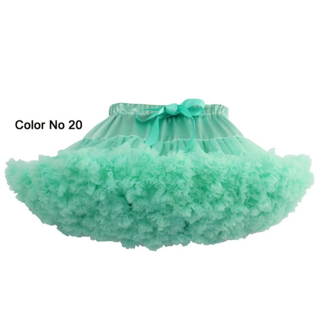 rebelsmarket_blush_petal_hot_tu_tu_mini_skirts_20_colors_available_skirts_2.jpg