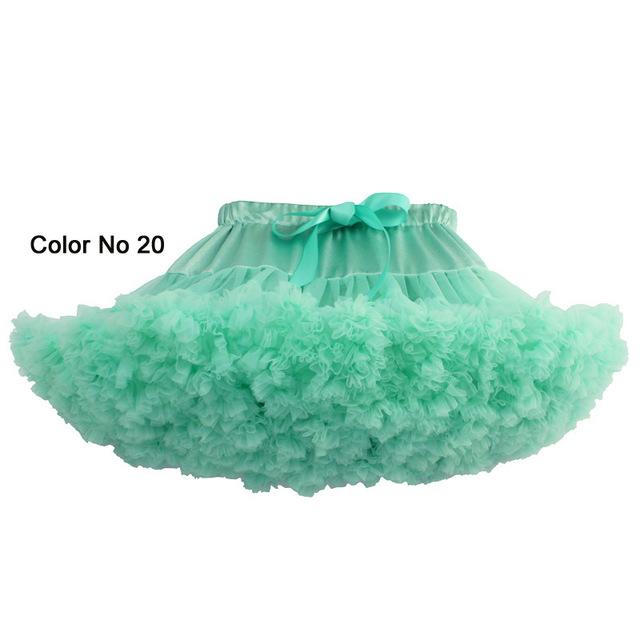 rebelsmarket_blush_petal_hot_tu_tu_mini_skirts_20_colors_available_skirts_2.jpg