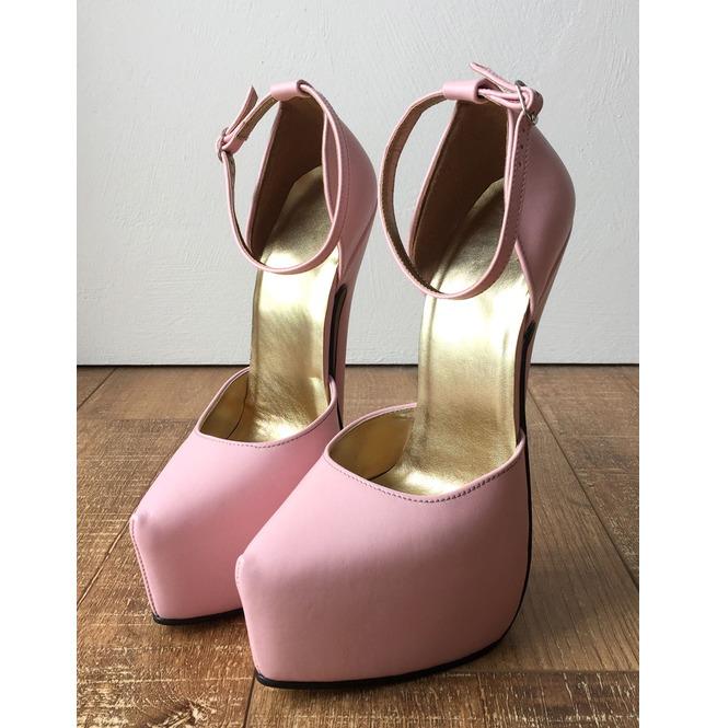 rebelsmarket_haasink_20cm_genuine_leather_sharp_toe_discreet_platform_dorsay_heels_soft_heels_13.jpg