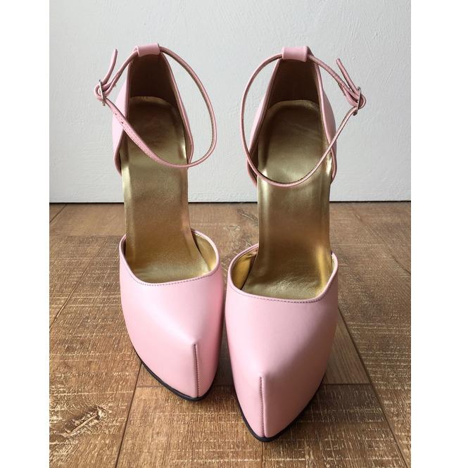 rebelsmarket_haasink_20cm_genuine_leather_sharp_toe_discreet_platform_dorsay_heels_soft_heels_12.jpg