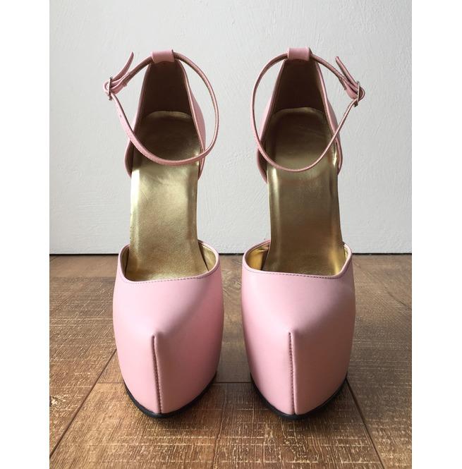 rebelsmarket_haasink_20cm_genuine_leather_sharp_toe_discreet_platform_dorsay_heels_soft_heels_11.jpg