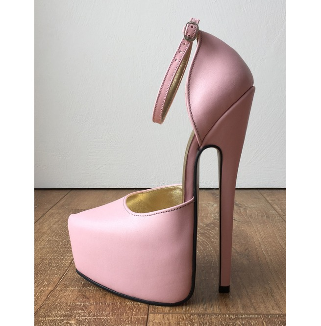 rebelsmarket_haasink_20cm_genuine_leather_sharp_toe_discreet_platform_dorsay_heels_soft_heels_10.jpg