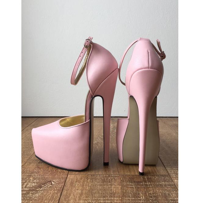 rebelsmarket_haasink_20cm_genuine_leather_sharp_toe_discreet_platform_dorsay_heels_soft_heels_9.jpg