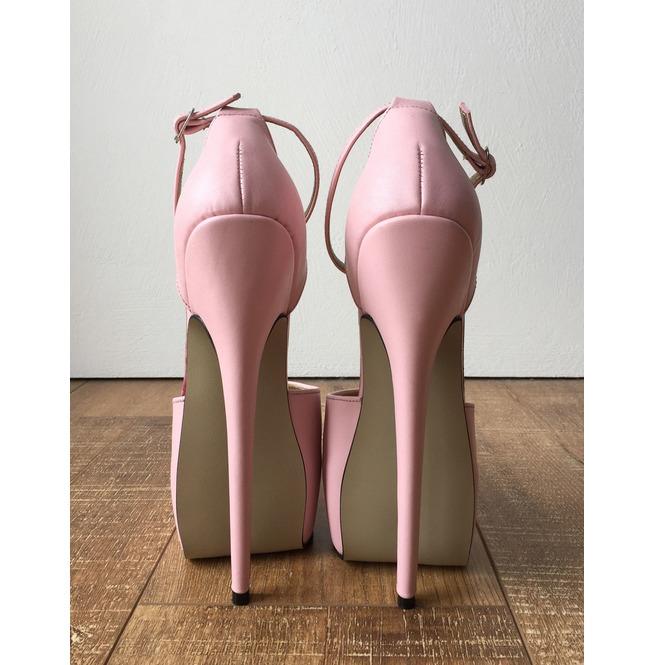 rebelsmarket_haasink_20cm_genuine_leather_sharp_toe_discreet_platform_dorsay_heels_soft_heels_8.jpg