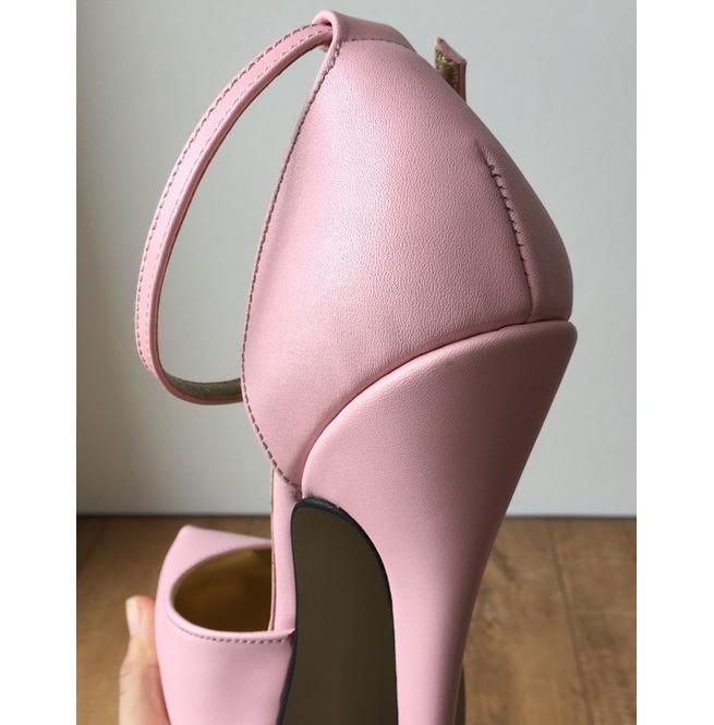 rebelsmarket_haasink_20cm_genuine_leather_sharp_toe_discreet_platform_dorsay_heels_soft_heels_6.jpg