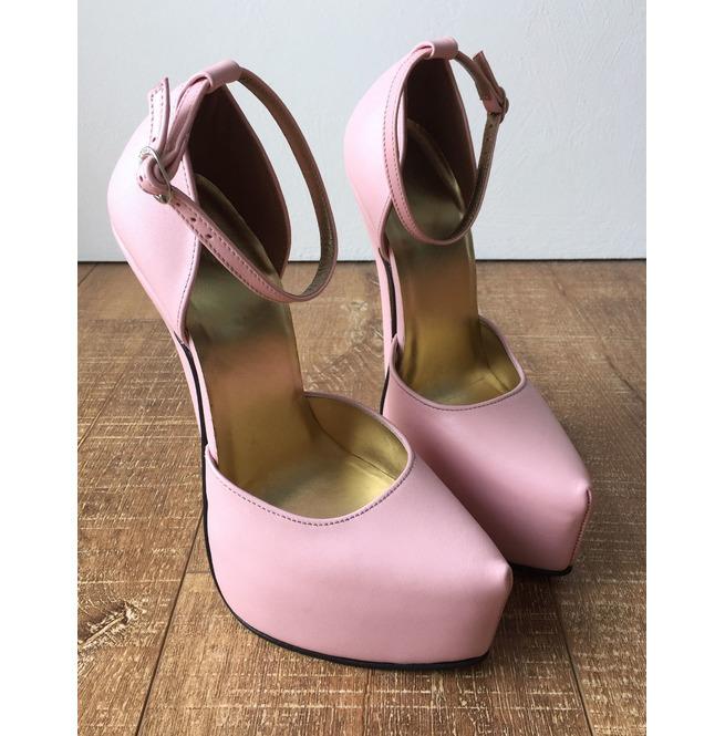 rebelsmarket_haasink_20cm_genuine_leather_sharp_toe_discreet_platform_dorsay_heels_soft_heels_5.jpg