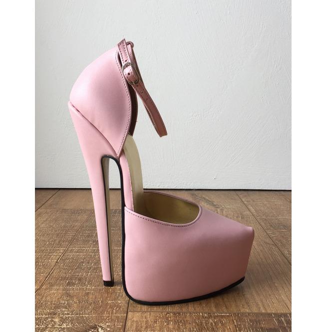 rebelsmarket_haasink_20cm_genuine_leather_sharp_toe_discreet_platform_dorsay_heels_soft_heels_4.jpg