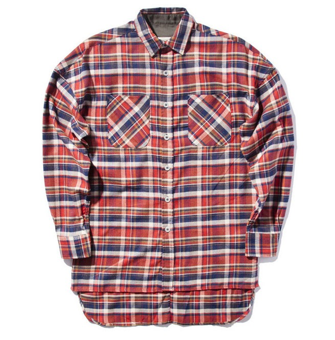 rebelsmarket_flannel_plaid_oversize_long_sleeve_dress_shirt_shirts_4.jpg