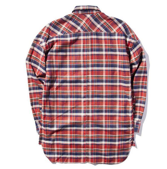 rebelsmarket_flannel_plaid_oversize_long_sleeve_dress_shirt_shirts_3.jpg