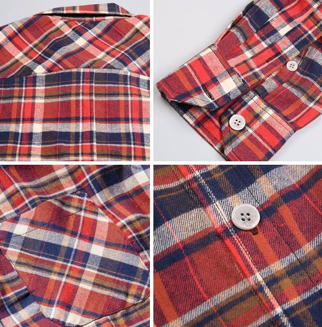 rebelsmarket_flannel_plaid_oversize_long_sleeve_dress_shirt_shirts_2.jpg
