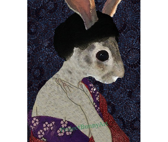 beautiful_geisha_bunny_mixed_media_artprints_2.jpg