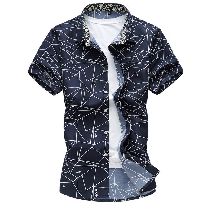 rebelsmarket_geometric_print_casual_short_sleeve_dress_shirt_men_plus_size_shirts_6.jpg