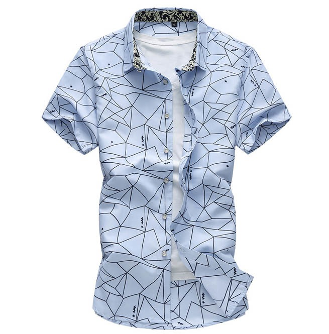 rebelsmarket_geometric_print_casual_short_sleeve_dress_shirt_men_plus_size_shirts_5.jpg
