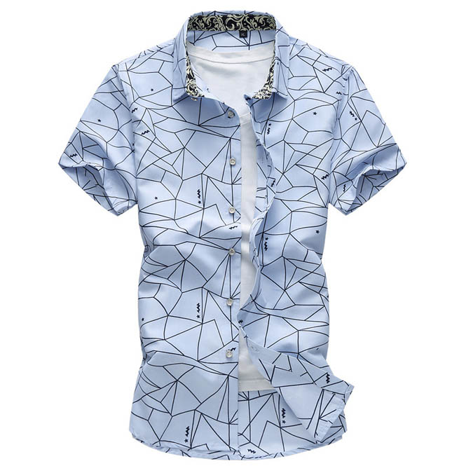 rebelsmarket_geometric_print_casual_short_sleeve_dress_shirt_men_plus_size_shirts_5.jpg