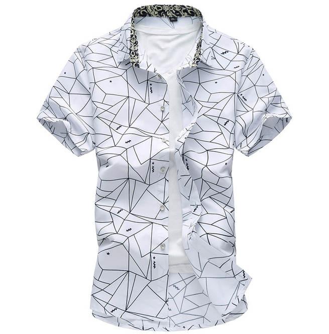 rebelsmarket_geometric_print_casual_short_sleeve_dress_shirt_men_plus_size_shirts_4.jpg