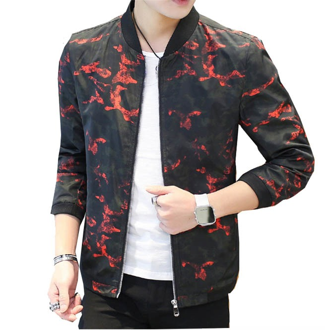 rebelsmarket_slim_fit_camo_printed_stand_collar_casual_bomber_jacket_jackets_4.jpg