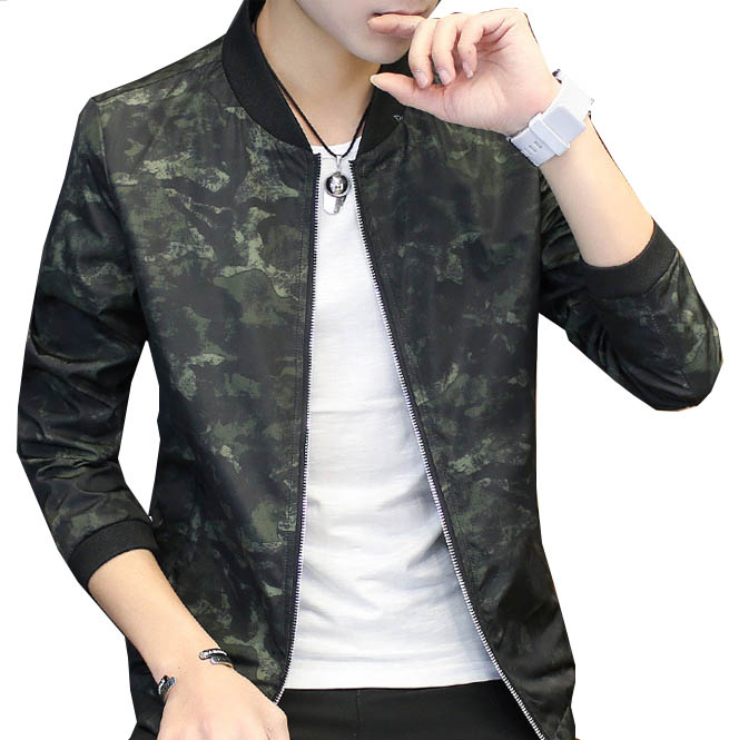 rebelsmarket_slim_fit_camo_printed_stand_collar_casual_bomber_jacket_jackets_3.jpg
