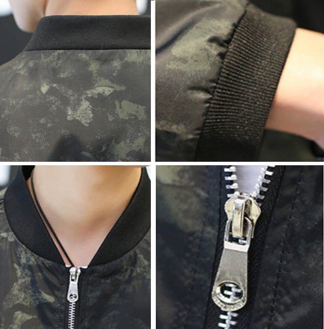 rebelsmarket_slim_fit_camo_printed_stand_collar_casual_bomber_jacket_jackets_2.jpg
