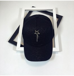 Punk Hip Hop Street Women And Men Hat,Baseball Cap