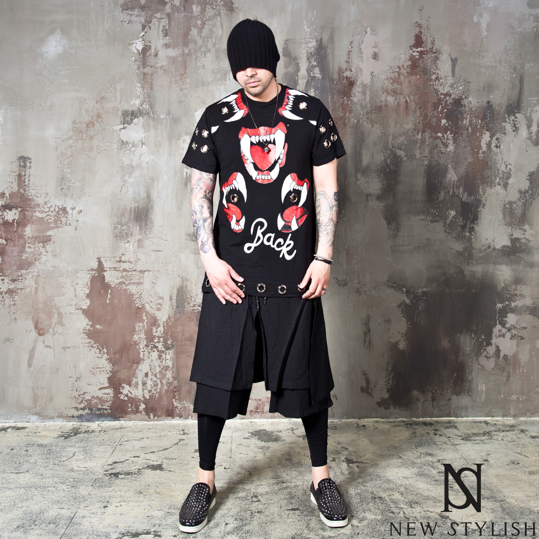 rebelsmarket_wrap_double_layered_black_drawcord_shorts_72_joggers_6.jpg