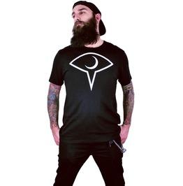 Lacrima Black Tshirt