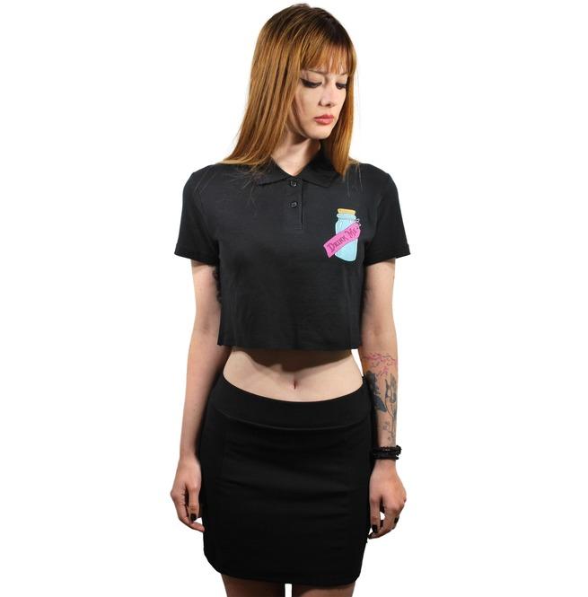 rebelsmarket_drink_me_polo_crop_top_t_shirts_2.jpg