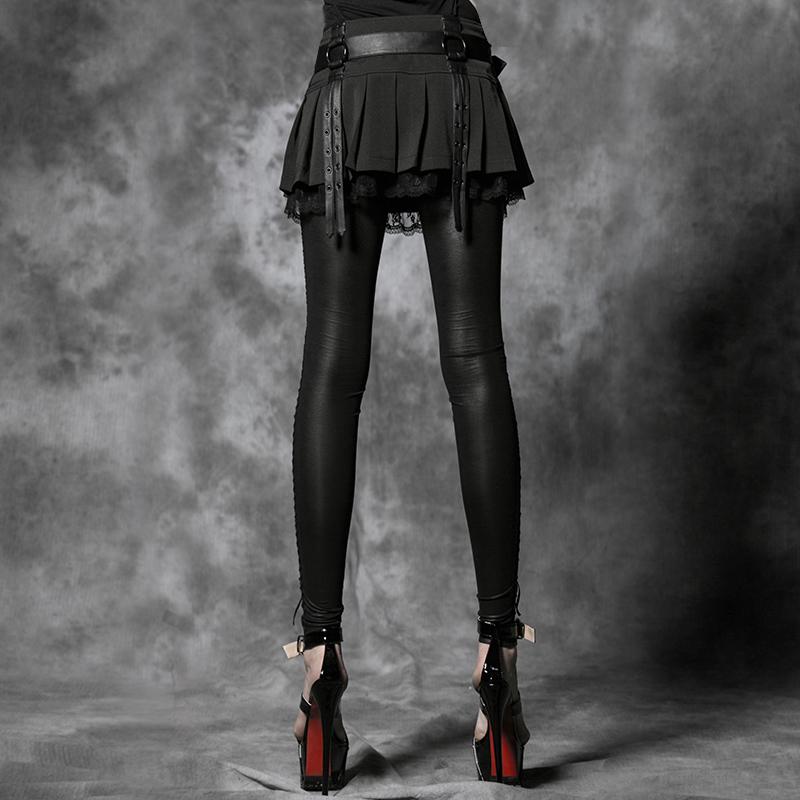 rebelsmarket_punk_rave_gothic_womens_floral_crocheted_lace_up_faux_leather_leggings_k14_leggings_6.jpg