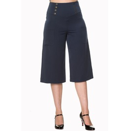 Banned Apparel Cecile Trousers