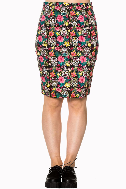 rebelsmarket_banned_apparel_black_brooke_pencil_skirt_skirts_5.jpg
